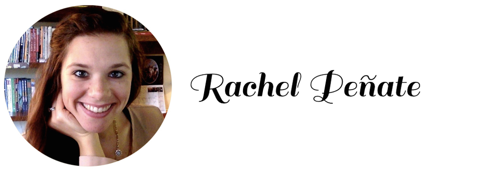 rachel avatar.001.jpg