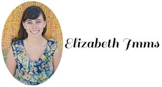 elizabethavatar-1.001.jpg.001.jpg.001.jpg
