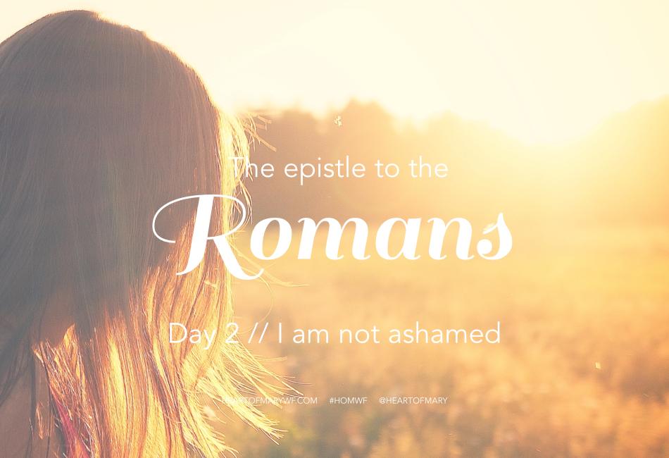 romans2.001.jpg