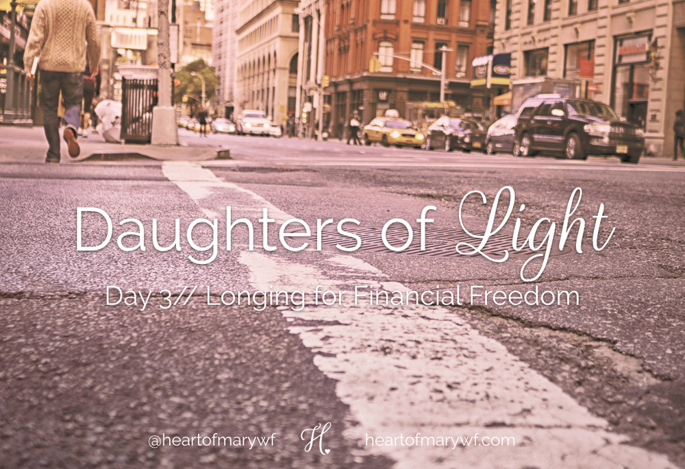 Daughters of Light.003.jpeg