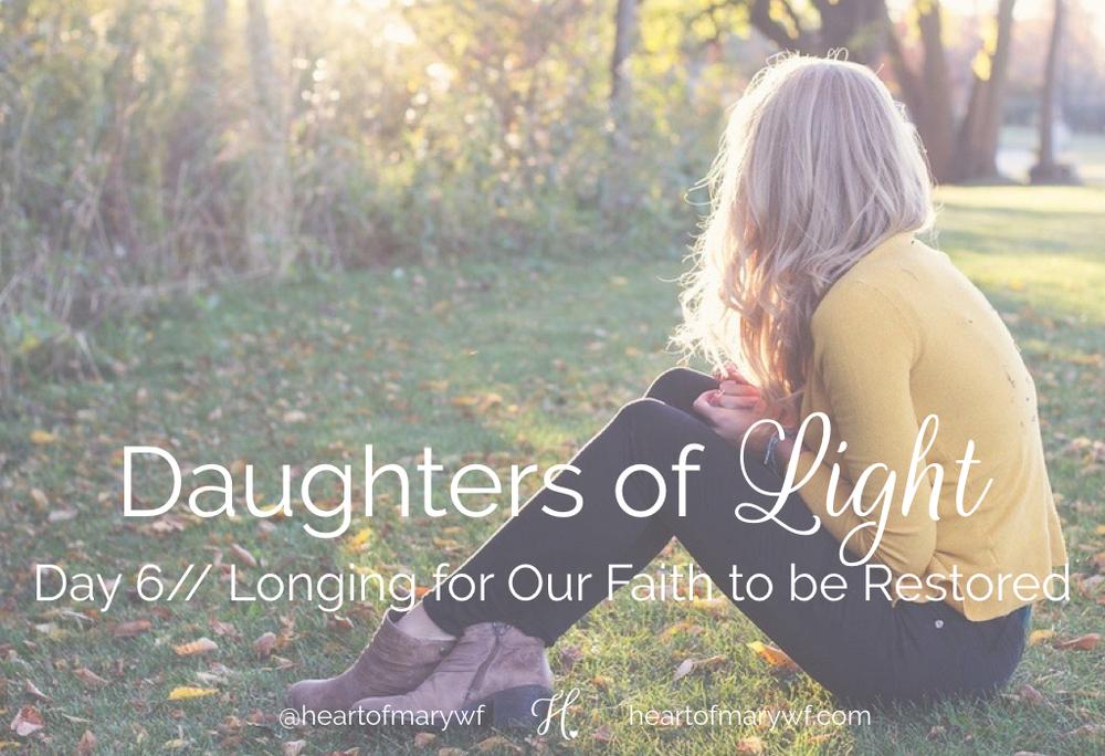 Daughters of Light.006.jpeg