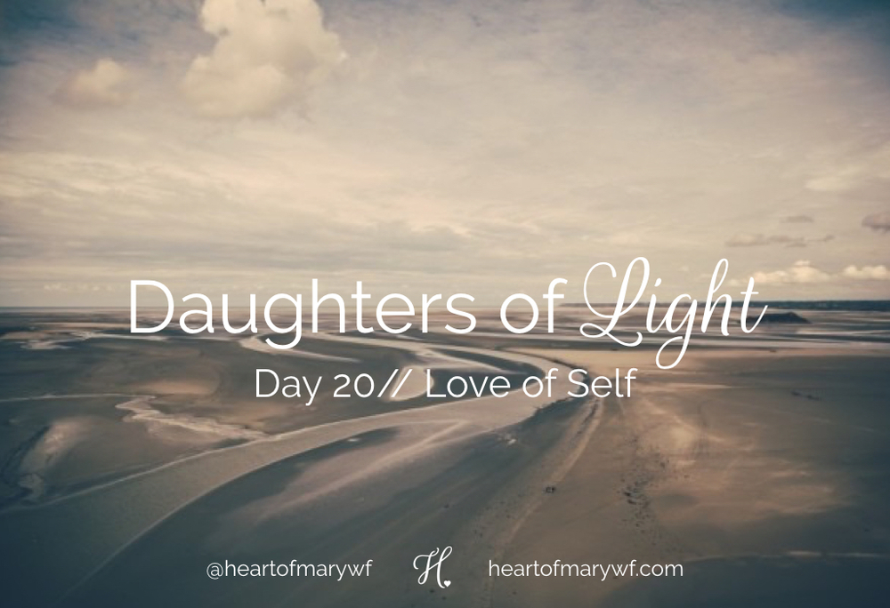 Daughters of Light.020.jpeg