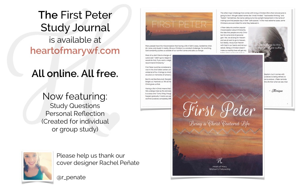 1st Peter Journal Ad.001-3.jpg