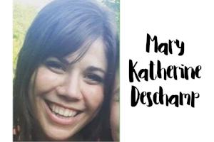 Marykatherine avatar.jpg