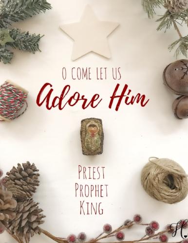 advent cover 1.jpg