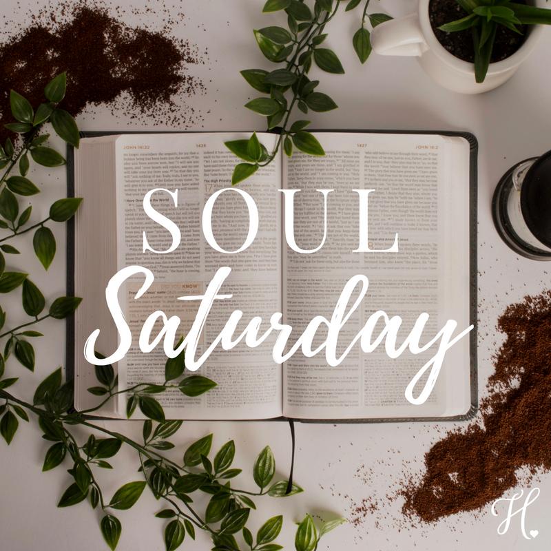 soul saturday-2.png