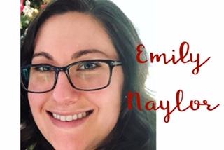Emily Naylor.jpg