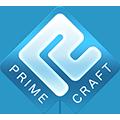 Prime Craft