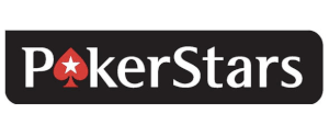 pokerstars-logo-742284.png