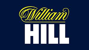 williamhill.jpg