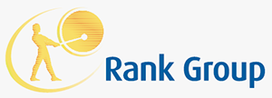 Rank_group_logo.png