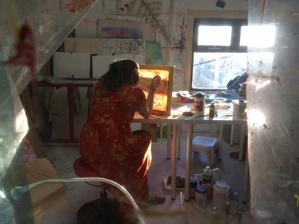 studio artist 1.JPG