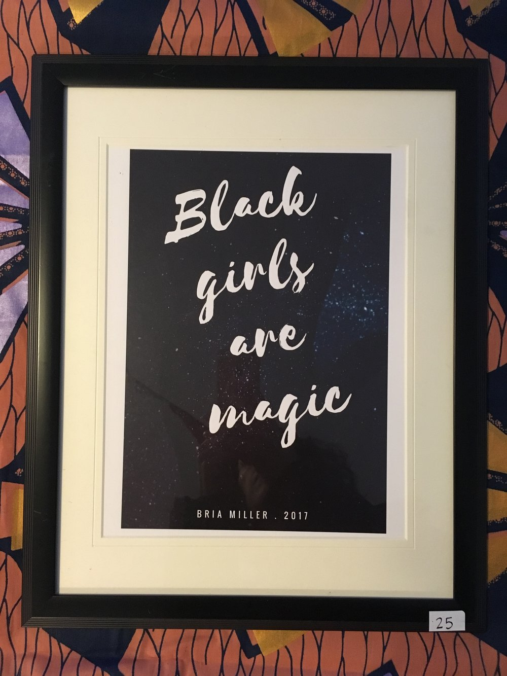 Bria Art Black Girls are Magic.JPG