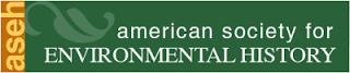 aseh+logo.png
