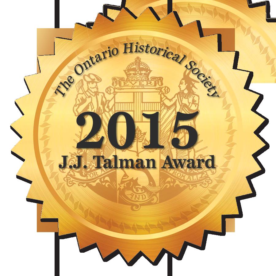 OHS_BookSeal_JJTalman (1).png