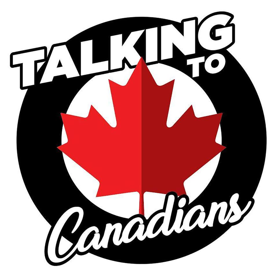 Talking to Canadians logo.jpg
