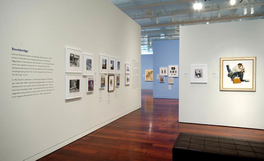 McNay Art Museum