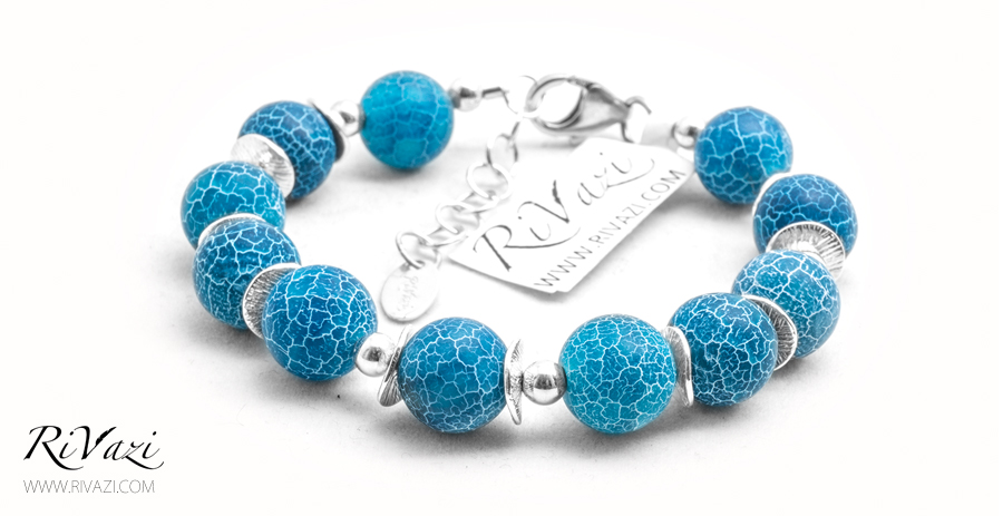 RIVAZI_BLUE_RIVER_STERLING_SILVER.jpg