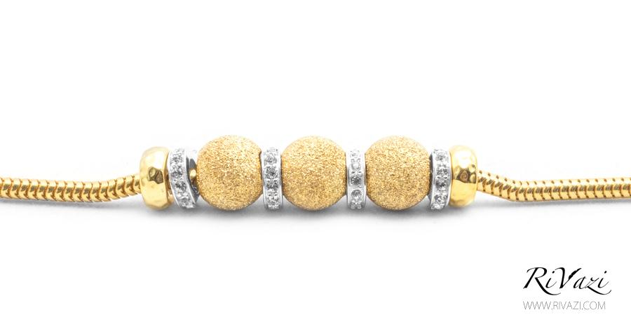 rivazi_24k_gold_plated_trio_bracelet_b.jpg