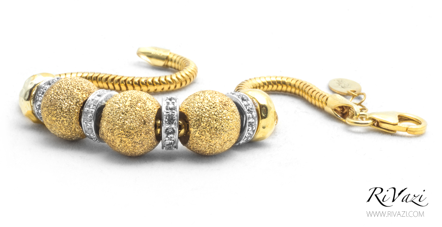 rivazi_24k_gold_plated_trio_bracelet_a.jpg