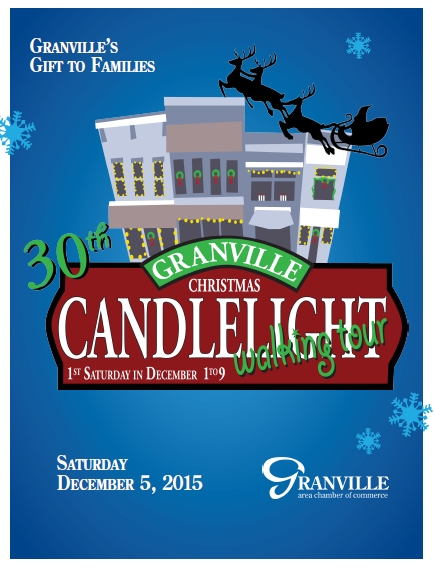 Download the official program of the 30th Annual Christmas Candlelight Walking Tour by clicking on the image above!