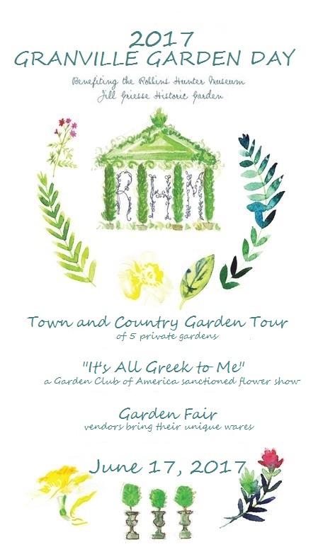 gardenday2017.jpg