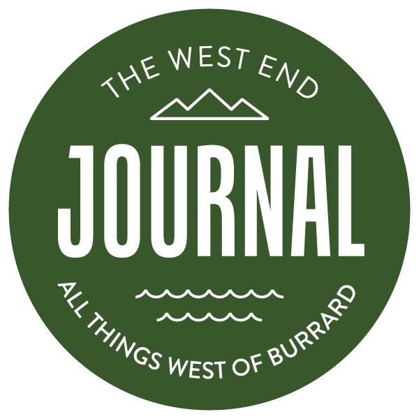 The West End Journal