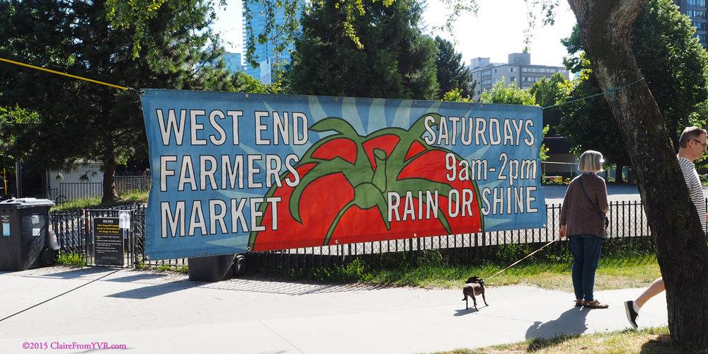 Farmer's Market.jpg