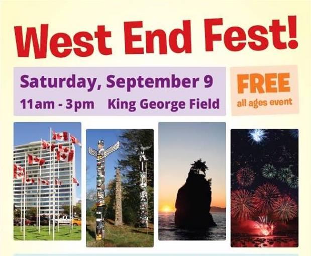West End Fest.jpg