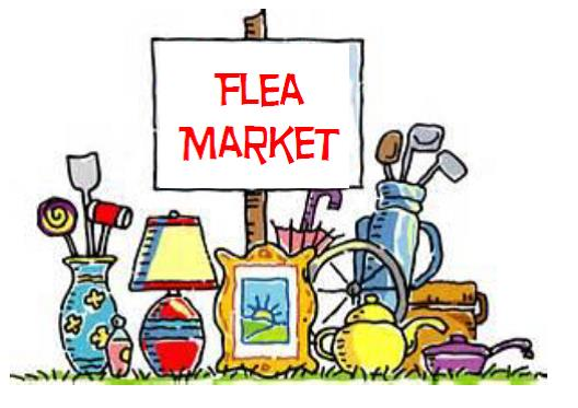 Flea-Market-Graphic.jpg
