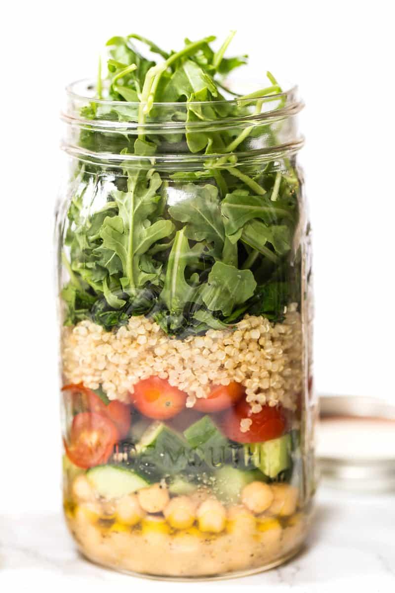 Mason Jar Salads .jpg
