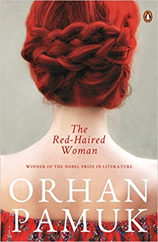 The-Red-haired-Woman-by-Orhan-Pamuk.jpg