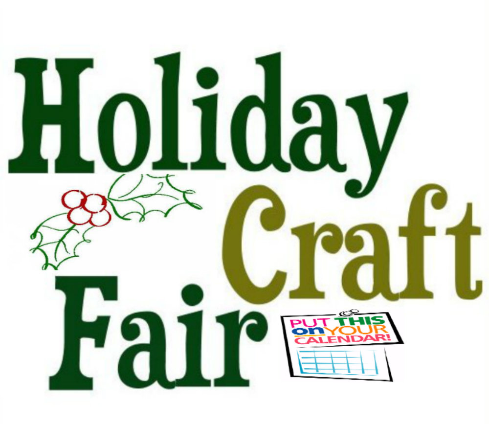 Holiday-Craft-Fair-2016.jpg