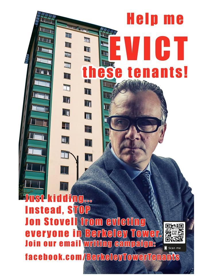 Help Evict.jpg