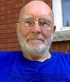 SFU philosophy professor Alan Belk will moderate February's Philosopher's Café at Joe Fortes Library.