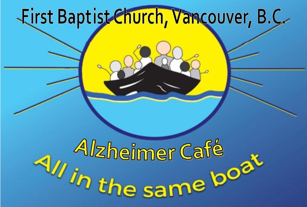 Alzheimer Café - First Baptist Church Vancouver Logo.jpg