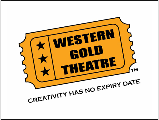 Western Gold Ad box.png