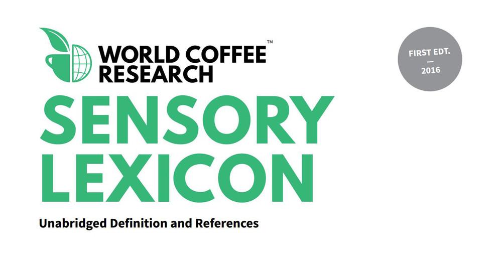 sensory lexicon.JPG