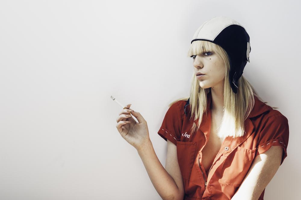 LauraQueen3.jpg