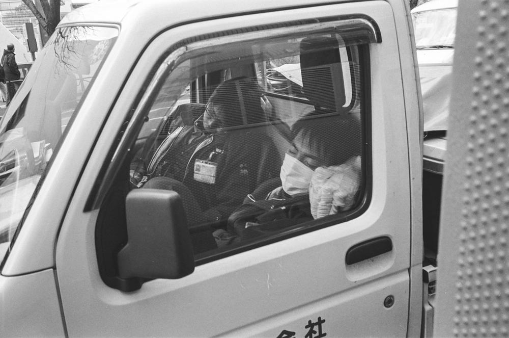 Japan-9.jpg