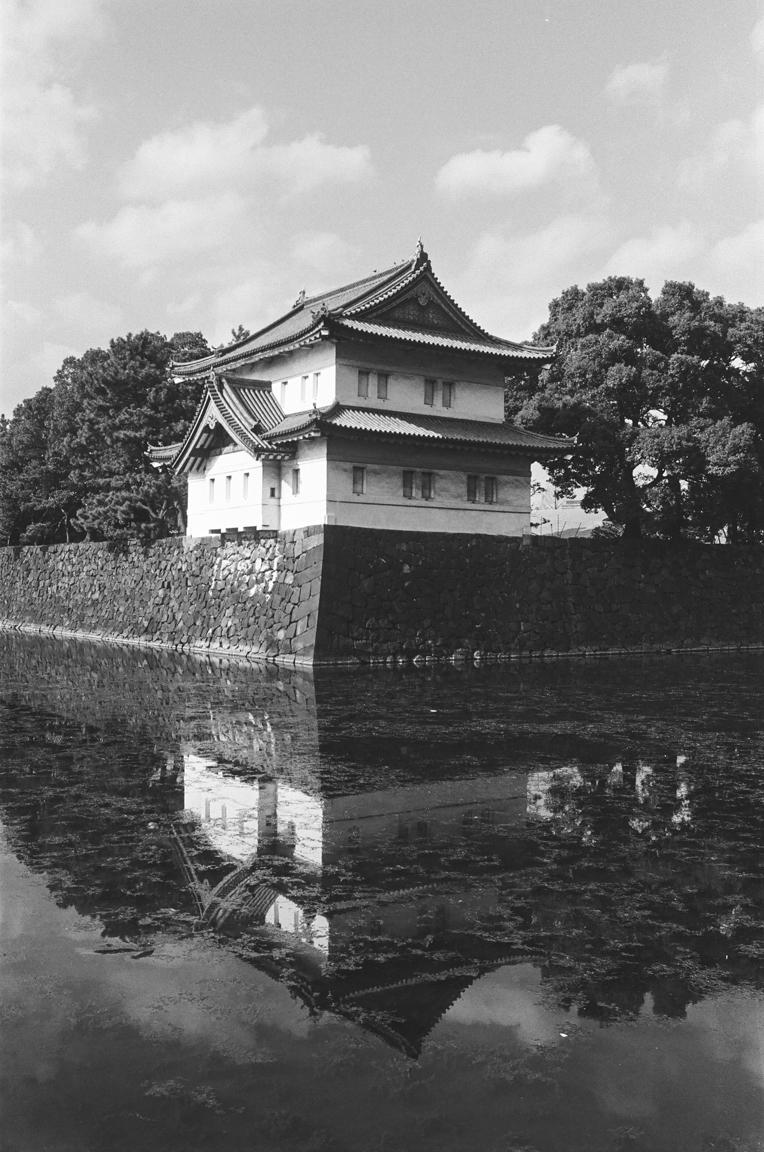 Japan-13.jpg
