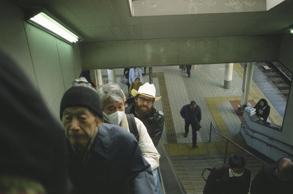 Japan-44.jpg