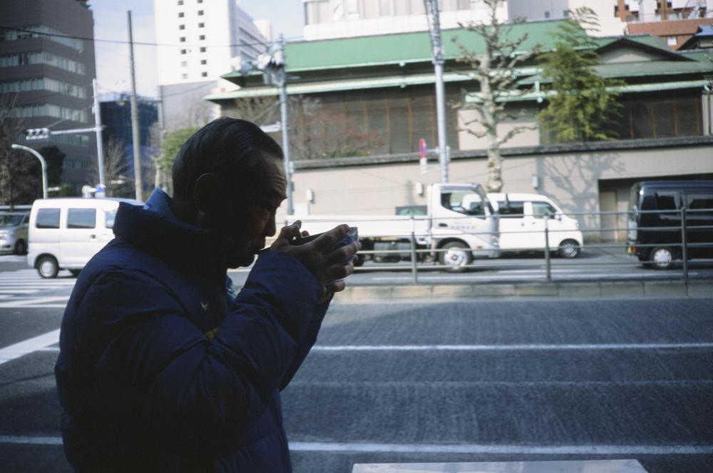 Japan-55.jpg