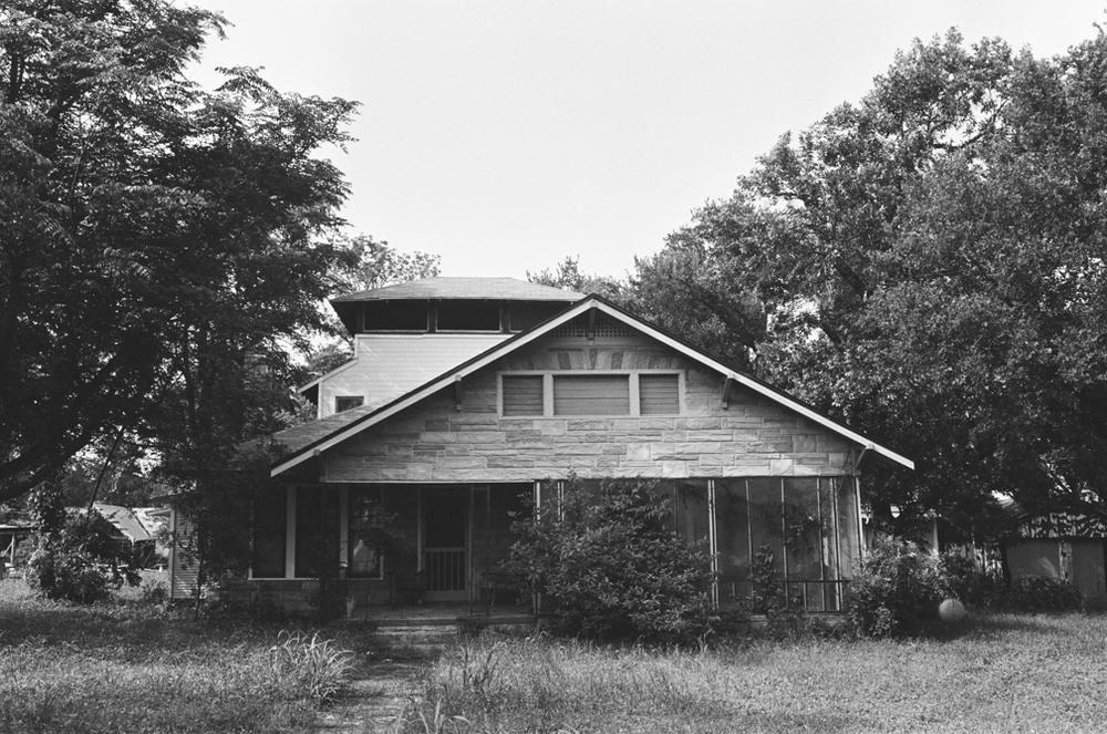 Austin-27.jpg