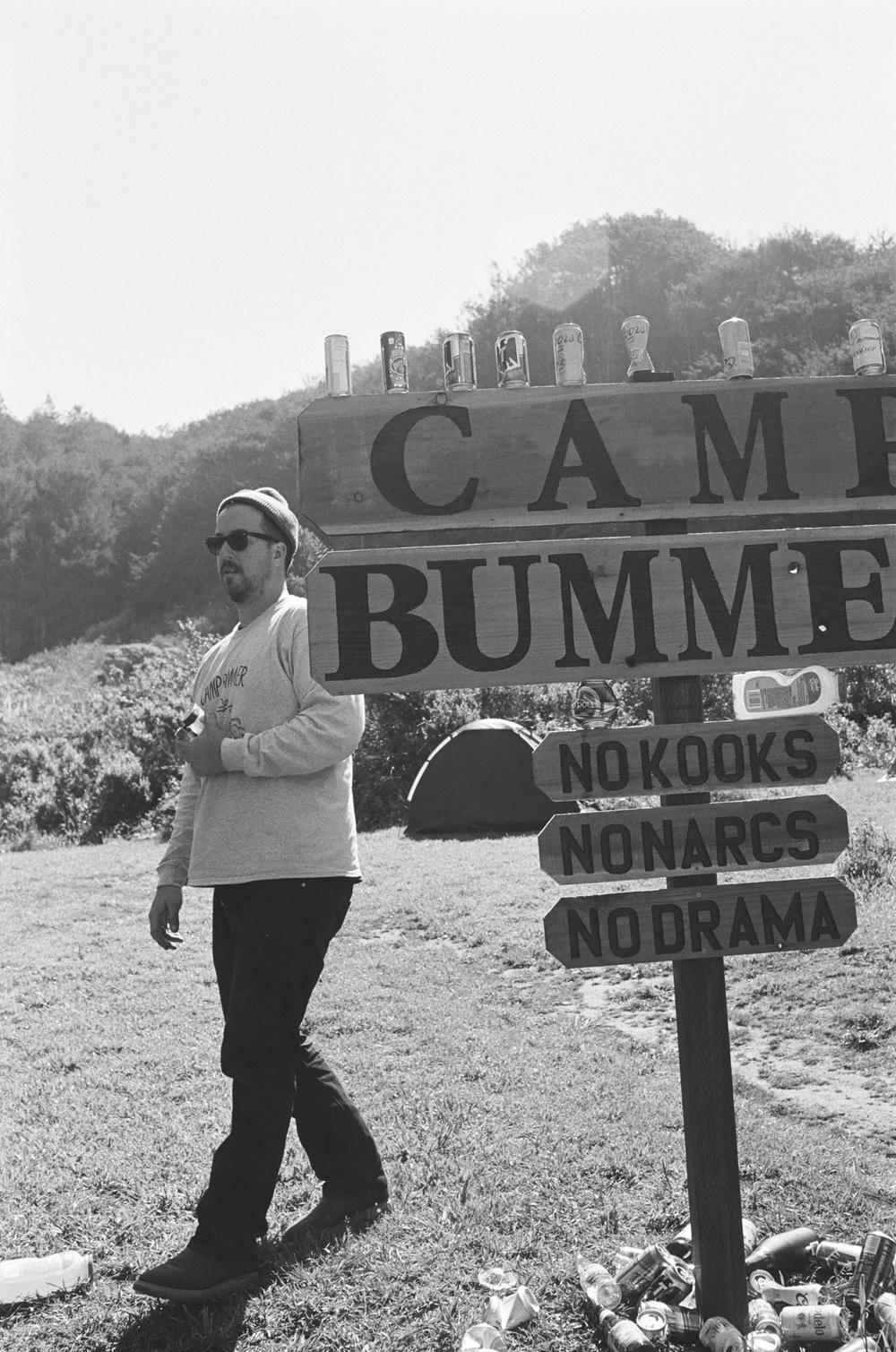 CampBummer-9.jpg
