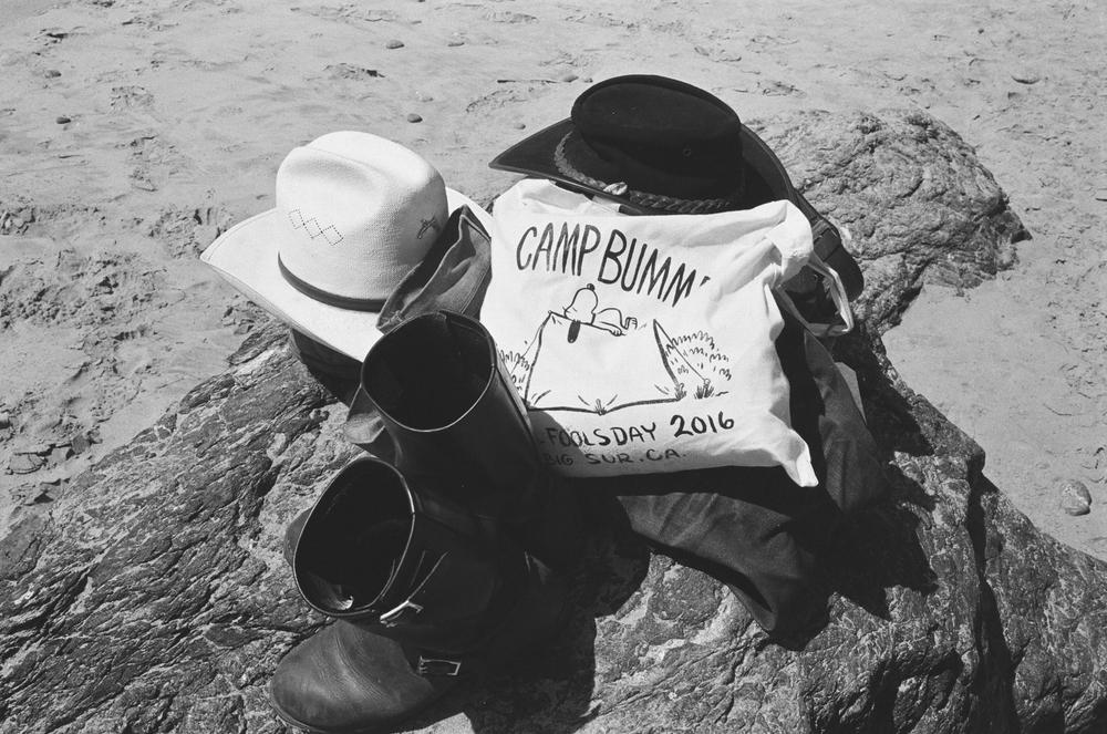 CampBummer-20.jpg