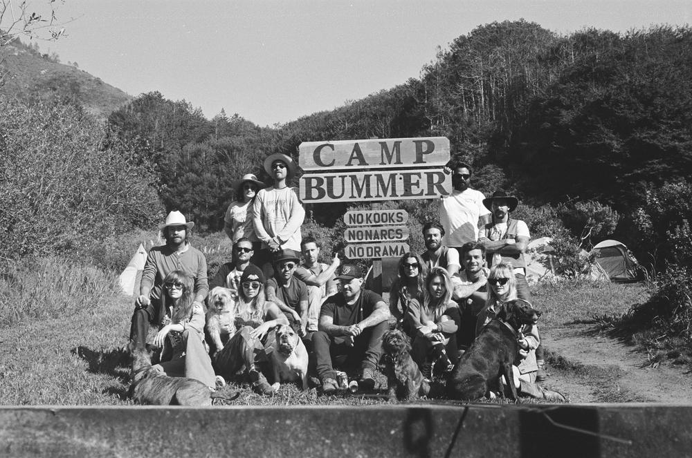 CampBummer-22.jpg