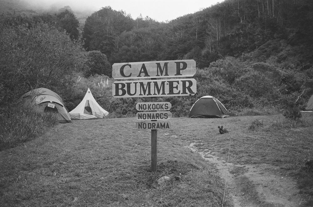 CampBummer-52.jpg