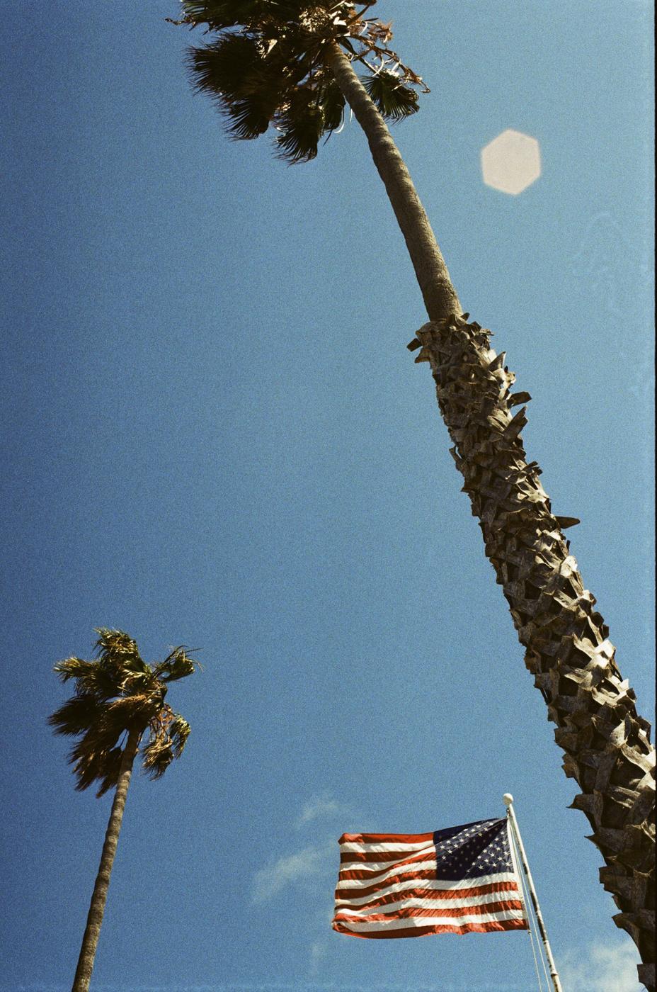 Catalina-24.jpg