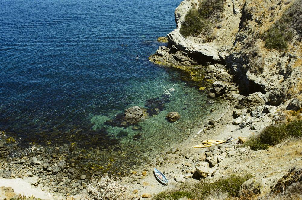 Catalina-18.jpg